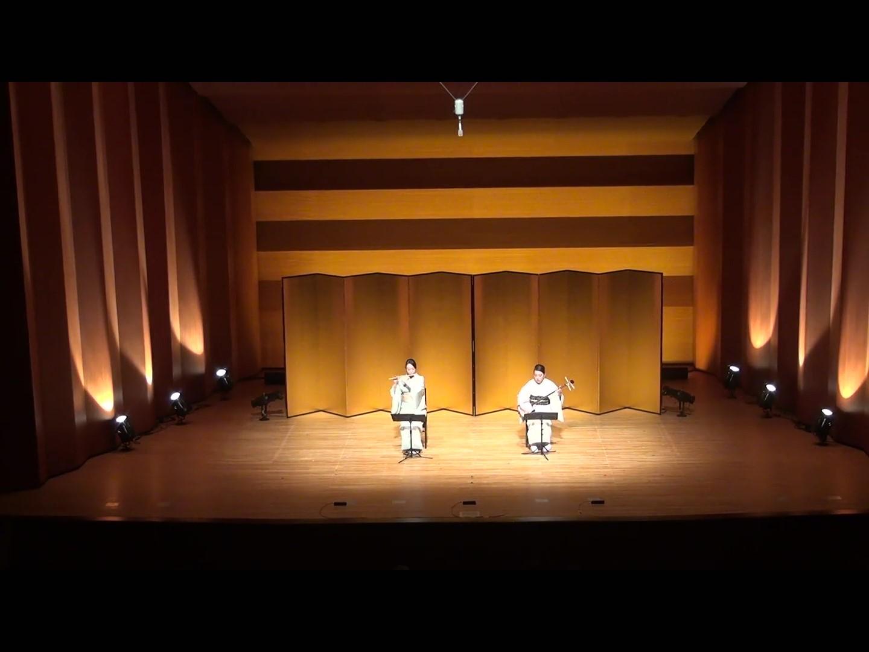 ガラコンサート2部comp