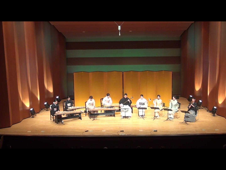 ガラコンサート2部haru1