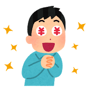 20190218131207ab2.png