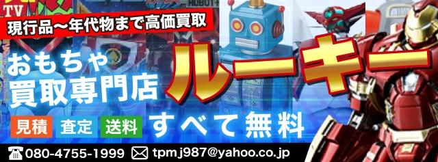 newkoukoku122105.jpg