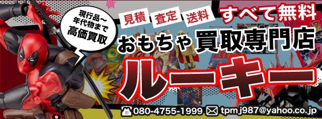 newkoukoku122106.jpg