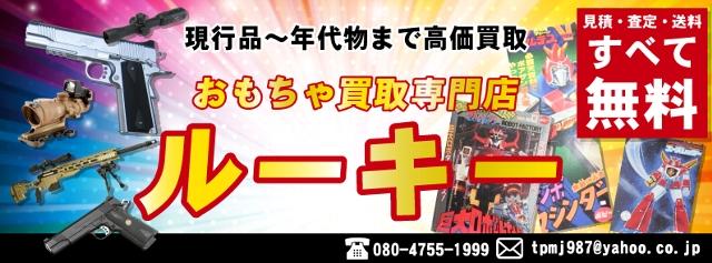 newkoukoku122108.jpg