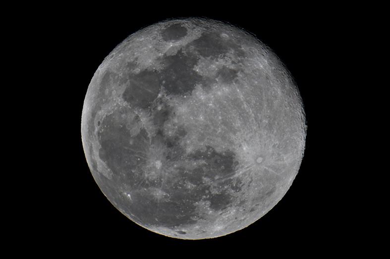 _DSC1654_ full moon_02.jpg