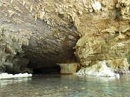 P2019128、洞窟の中へ