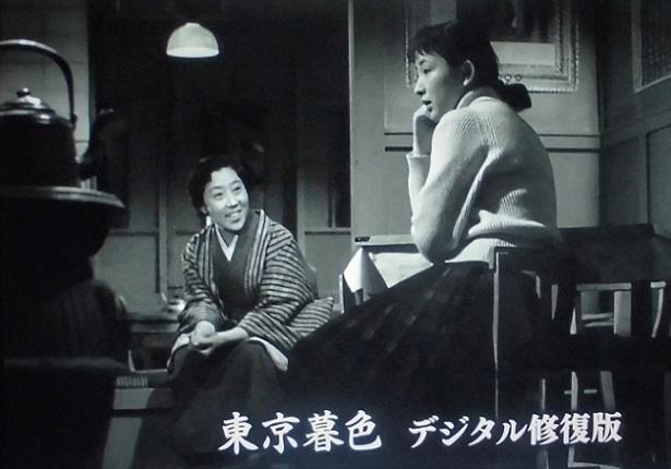 6 18.1012 徹子の部屋・映画東京暮色 (30)
