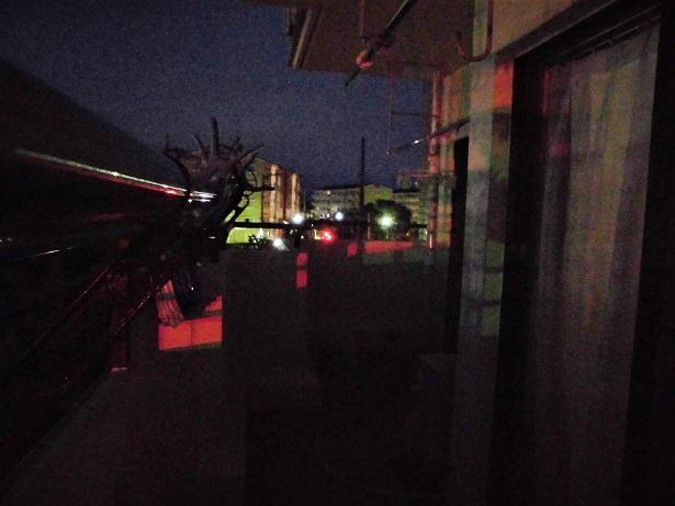 18.10.13 宝登山・ベランダの信号光  (12)