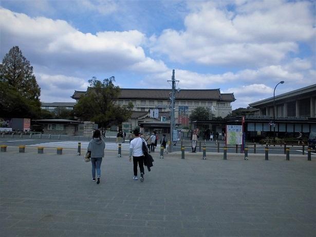 18.10.18 新作家展・国立博物館 (11)