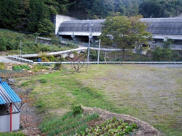 18.10.24 鶴ヶ鳥屋山ハイク (67)