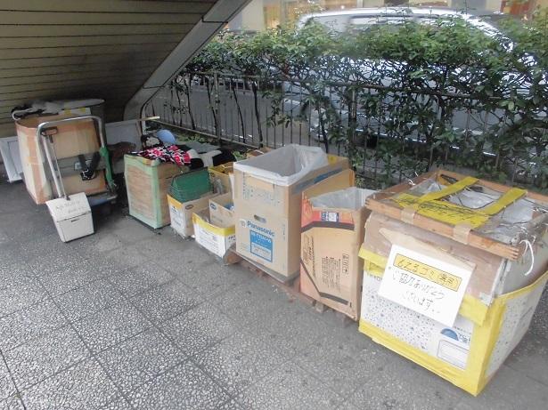 18.11.6  西口バスダイヤ・タイのアラほか・雑 (15)