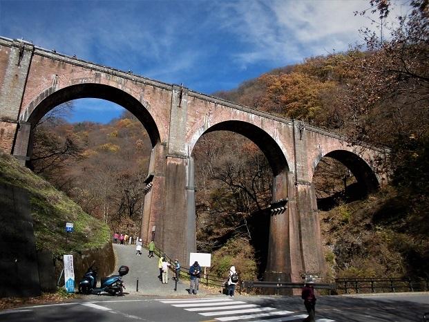 18.11.21 ハイク熊ノ平~めがね橋 (49)
