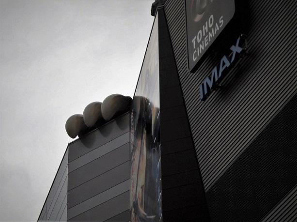 18.12.22 登川コンサート&歌舞伎町とゴールデン街  (46)