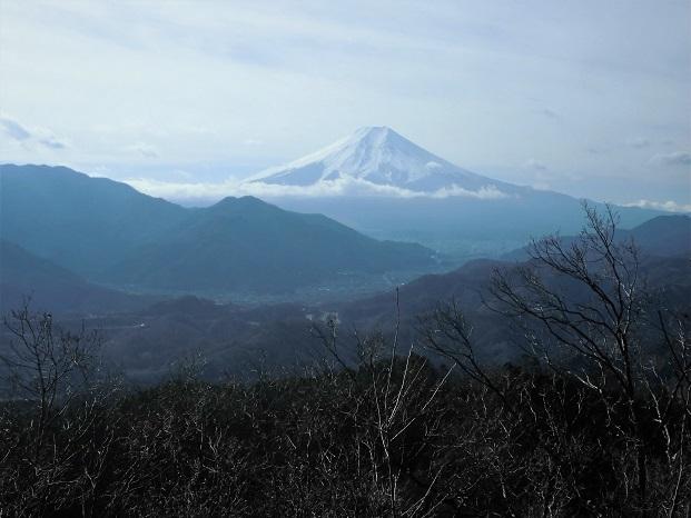 18.12.25 高川山ハイク (36)