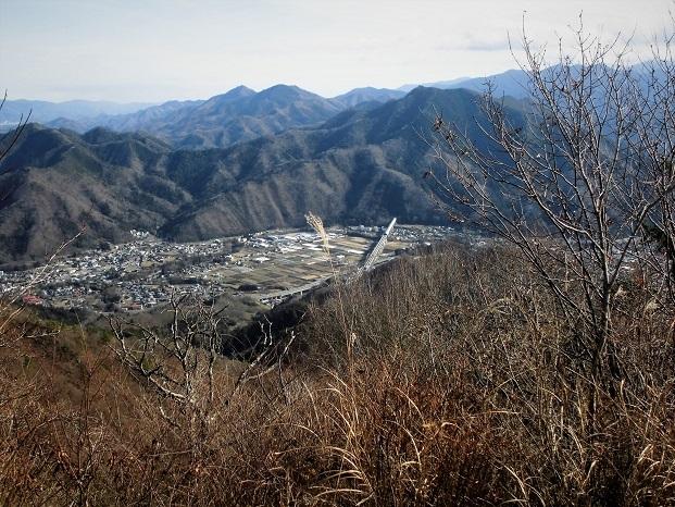 18.12.25 高川山ハイク (47)