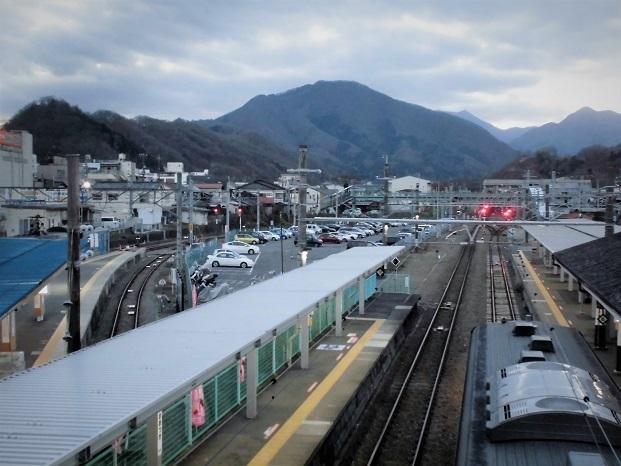 18.12.25 高川山ハイク (92)