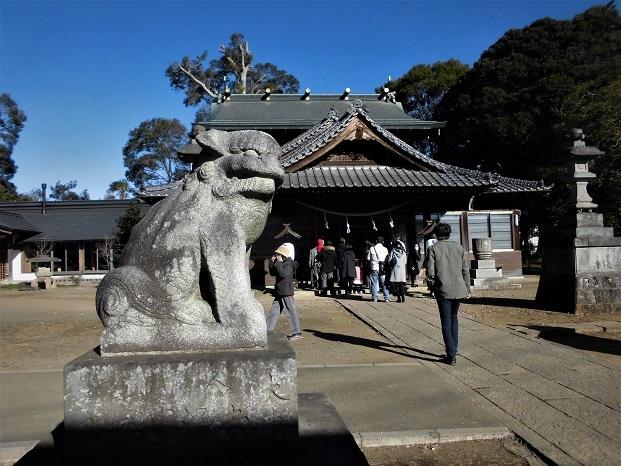 19.1.1 初詣秋葉神社  (56)