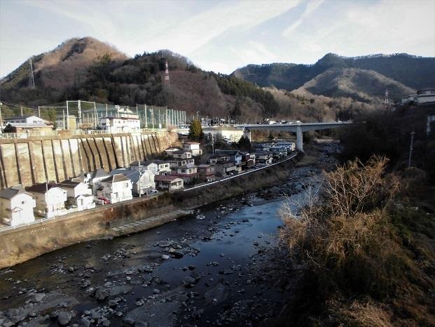 7 18.12.25 高川山ハイク (75)
