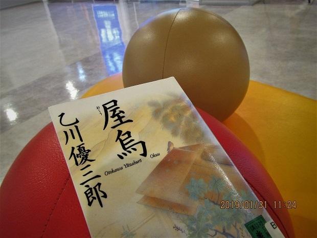 19.1.31 本とザーサイ ピータン (7)