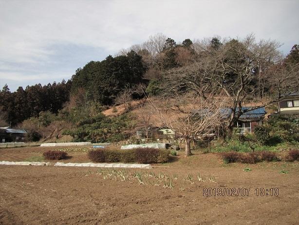 19.2.7 日和田~鎌北湖 (124)