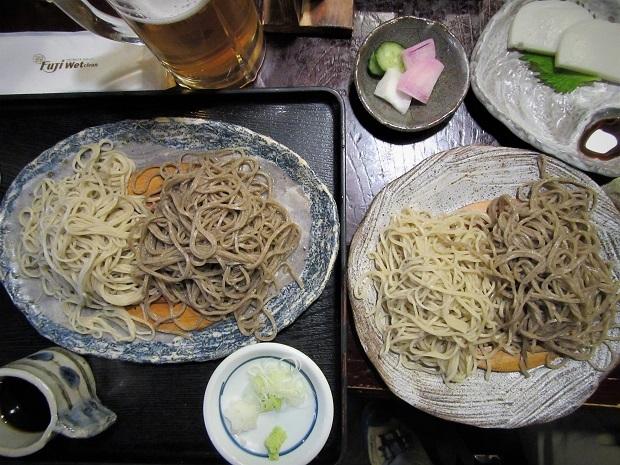 5 19.2.22 塔ノ岳  (99)