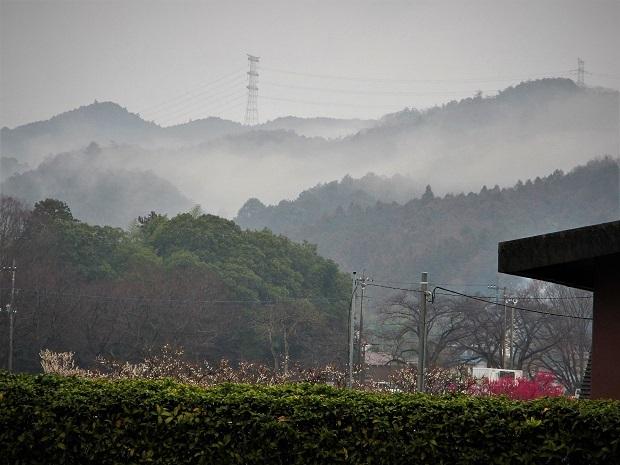 19.2.28 日和田ロープワーク (2)