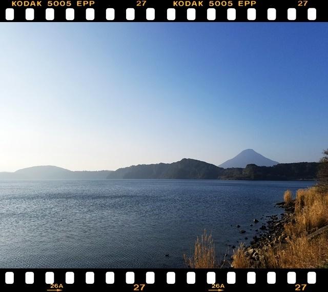 池田湖1-2