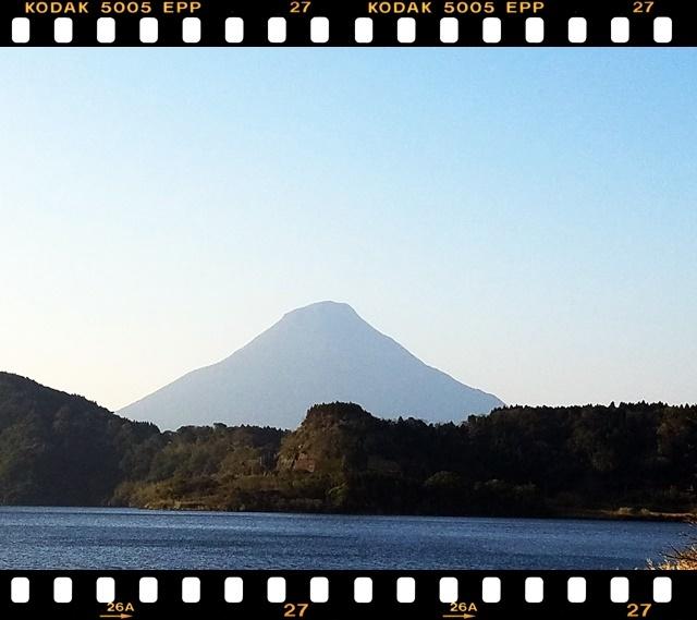 池田湖1-3