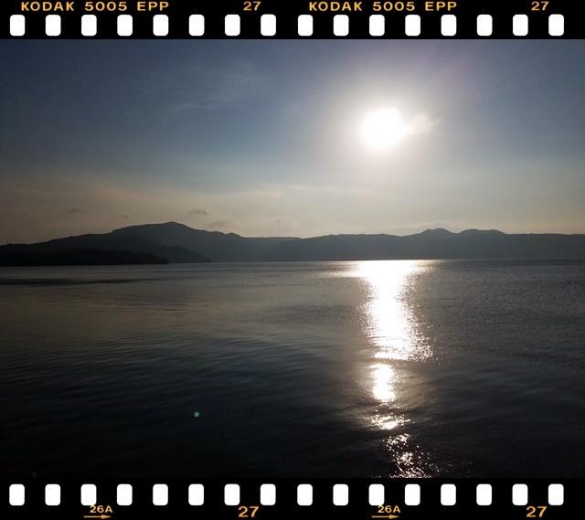 池田湖1-4