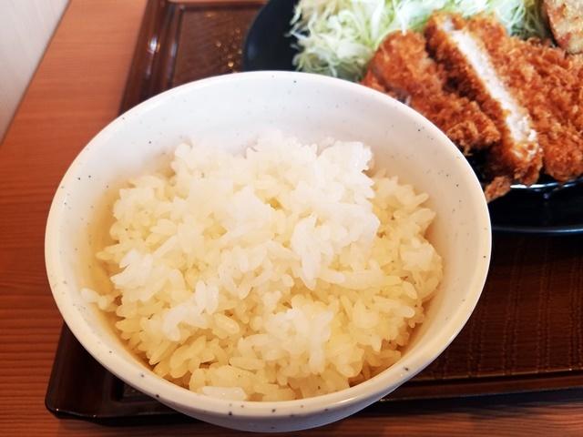 熊本トンカツ1-3