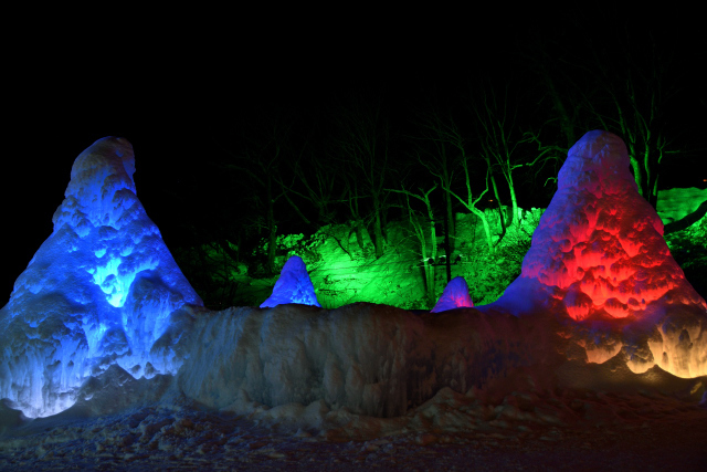 氷濤祭り(6)