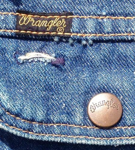 wrangler124mj (12)