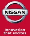 NISSAAN_logo.jpg
