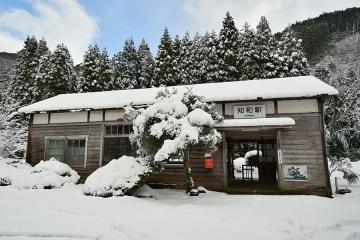 知和駅201901(3)