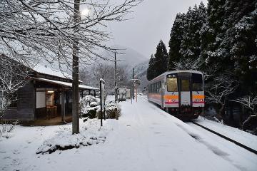 知和駅201902(5)