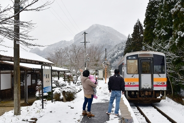 知和駅201902(9)