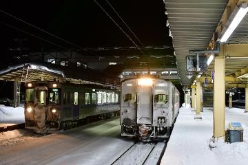 北海道旅行201901(1)