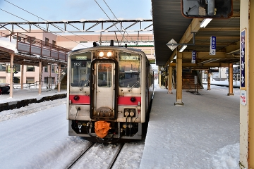 北海道旅行201901(3)