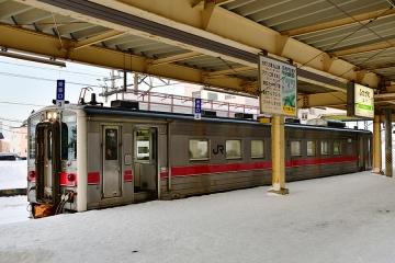北海道旅行201901(4)
