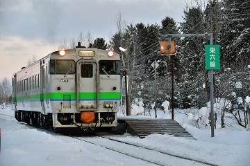 北海道旅行201901(14)
