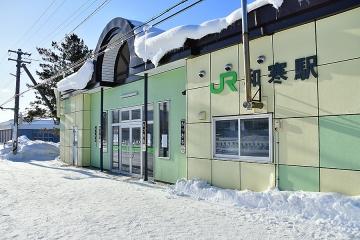 北海道旅行201901(15)