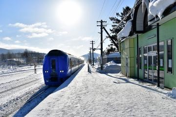 北海道旅行201901(16)