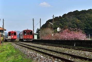 平成最後の平成筑豊鉄道(2)