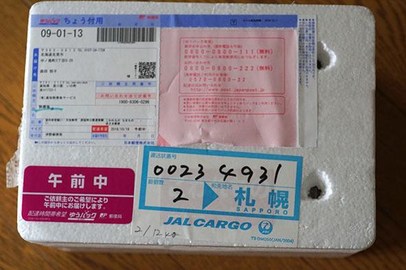 DSC05456.jpg