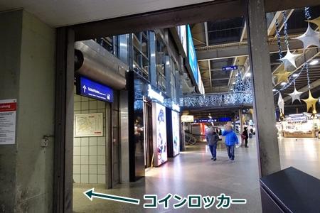 DSC01165.jpg
