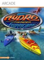 hydrothunder.jpg