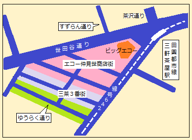 20190222map04.png
