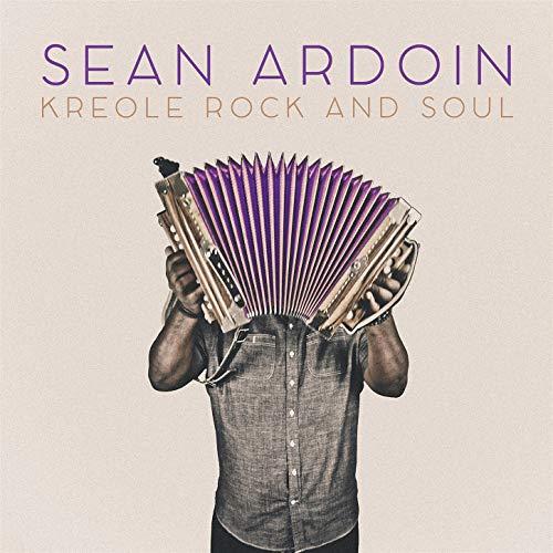 Sean Ardoin