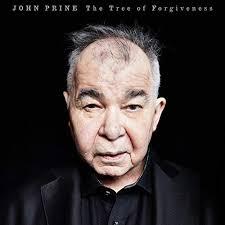 John Prine The Tree Of Forgiveness