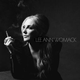 Lee Ann Womack The Lonely