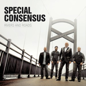 Special Consensus Rivers and Roads
