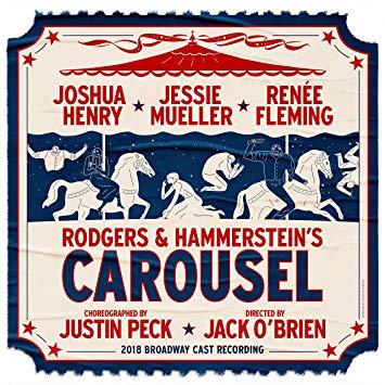 Carousel 2018